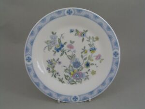 ROYAL-DOULTON-CONISTON-SIDE-PLATE