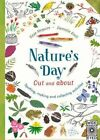 Nature's Day: Out and About by Kay Maguire (Paperback, 2016)
