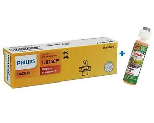 2W-BX8-4d-light-green-12V-Vision-10St-Philips-BAX-1x-Sonax-KlarSicht-1-100
