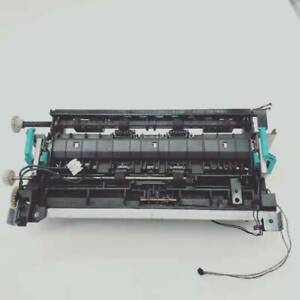 Details about Fuser Unit Assembly Printer Parts RC1-3612 for hp LaserJet  1320