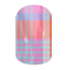 jamberry-half-sheets-host-hostess-exclusives-he-buy-3-15-off-NEW-STOCK thumbnail 10