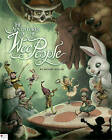 The Adventures of the Wee People by Woody Miller (Paperback / softback, 2010)
