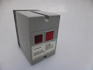 DUNGS-DGAI-07S-Art-Nr-110361-Feuerungsautomat
