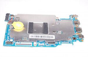 5B20P23755 Lenovo N3350 Uma Motherboard 81A40025US 120S-11IAP