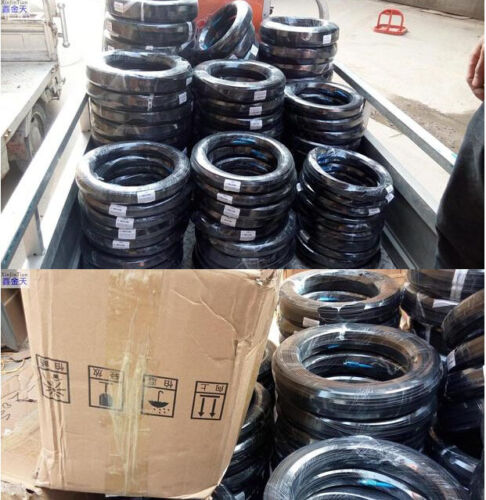 SC to SC single core single 400 meters FTTH cables Fiber Optic jumper pigtail