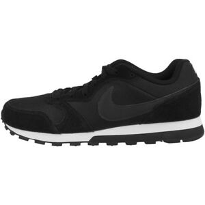 Schuhe Women 2 Air Md Nike Sneaker Black 001 749869 White Max Runner Laufschuhe 1xwI1tEqU