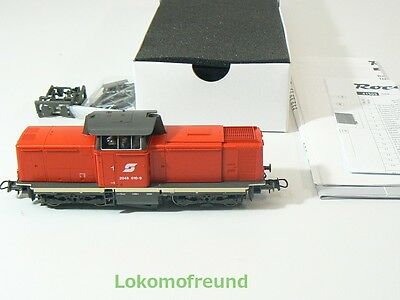 Roco H0 aus 41505, Diesellok Rh 2048, ÖBB, digital, neu