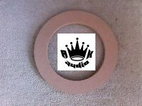 12 To 8 Speaker Adaptor Subwoofer Sub Ring 3/4 Mdf Fiberglass Box Rings