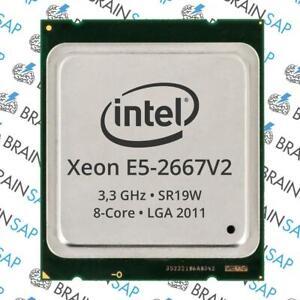 Intel-Xeon-E5-2667v2-SR19W-8x-3-30-GHz-Eight-Core-Sockel-2011