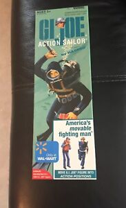 GI-Joe-Action-Sailor-1964-Reproduction-MINT-Complete