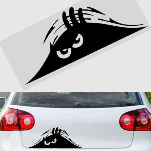 Funny Car Sticker Lowered Truck Boat Window Bumper Vinyl Decal Waterproof New