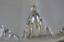 miniature 9 - EZAN France Opalescent Glass Art Deco lustre lampe de plafond lumière