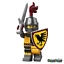 Lego 71027 Minifigur Minifig Serie 20 Neu und ungeöffnet Sealed zum auswählen