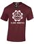 miniatura 1 - Camiseta para Hombre & Clank Robotics Gool Jugador Juegos Xbox PS4 Trinquete Retro S - 5XL
