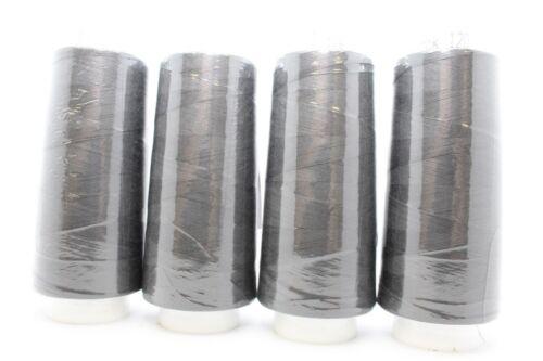 Trojalock nº 0416 gris oscuro 4x 2500m Art-nº togdgu