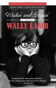 Wishin-and-Hopin-A-Novel-by-Wally-Lamb