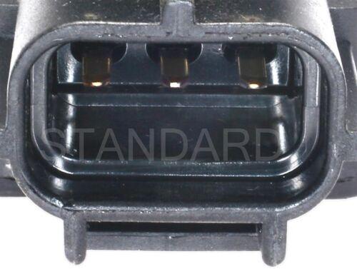 Standard Motor Products AS189 Fuel Tank Pressure Sensor