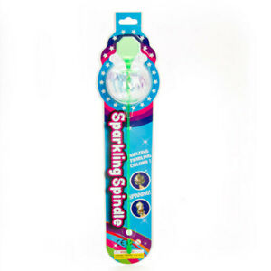 Sparkling-Ribbon-Spindle-Wand-Amazing-Twirling-Colours-Funny-Magic-Toys-for-Kids
