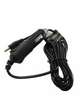 Car Charger for Philips PD7012-PD9018 PET Series Portable DVD Player AY4128 LY02