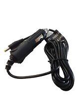 Car Power Charger for Viewpad V10pi_1bn7pus6_02 V10e_bna1us8_01 Vs14445
