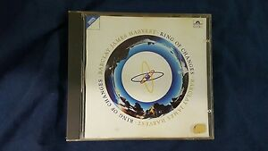 BARCLAY-JAMES-HARVEST-RING-OF-CHANGES-CD-POLYDOR