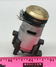 Lionel ~ 1207-101 DC motor lion drive with flywheel and sensor