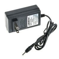 Ac Adapter For Nokia Ac-300 P/n: Nii200150 I.t.e Power Supply Travel Charger