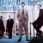Gone With The Wind/jazz Impressions 8436028691609 by Dave Brubeck CD
