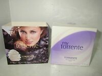My Torrente By Torrente Haute Couture Eau De Parfum Spray 1.7 Fl Oz/50 Ml Women