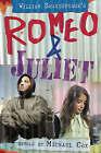 Romeo and Juliet by Michael Cox (Hardback, 2007)