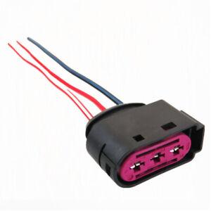 jetta battery fuse box battery fuse box plug cable for vw beetle bora golf jetta audi a3  vw beetle bora golf jetta audi a3