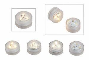 2x-LED-Velas-de-Te-Vela-flotante-bajo-el-Agua-Luz-Led-con-cada-una-3-SMD-70401