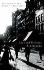 Sidetracks by Richard Holmes (Hardback, 2000)