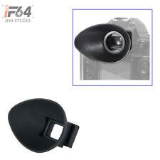 Viewfinder 18mm Eyecup for Canon 450D 400D 350D 5D 10D 20D 30D 40D