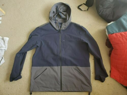 Outdoor Voices Mens Jacket XL