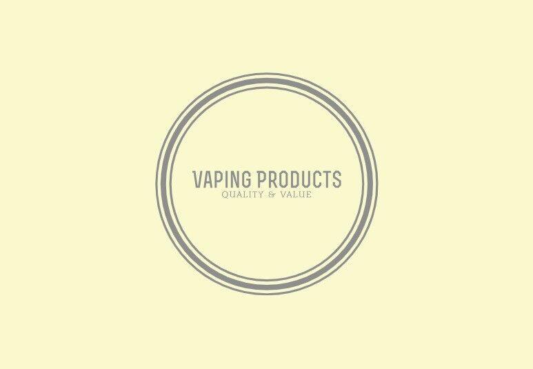 vapingproducts