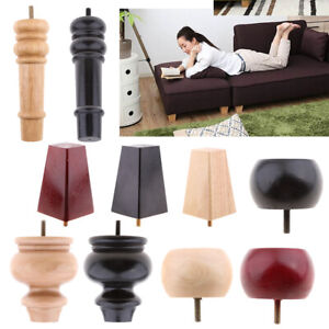 Wooden Furniture Leg Sofa Couch