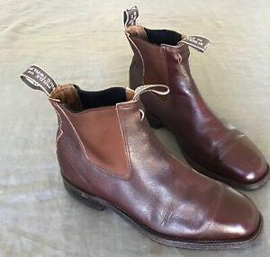 cheap mens dress shoes australia