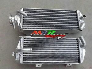 L-amp-R-aluminum-alloy-radiator-for-HONDA-CRF250R-CRF-250R-2014-2015-brand-new