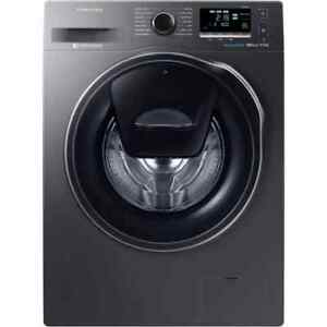 Samsung WW90K6610QX AddWash™ ecobubble™ A+++ Rated 9Kg 1600 RPM Washing Machine