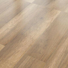 gelb 5,75 €//m² - 2m  und 4 m Breite PVC Bodenbelag in Uni-Farbe 1//2