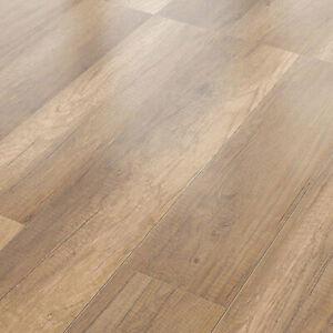 Versiegelung Bodenbelag Linoleum Pvc Designboden Laminat Farblos Seidenmatt Ebay