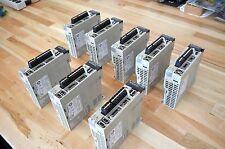 NEW Yaskawa ServoPack SGDS-02A12A AC Servo Motor Amplifier 200w 200vac - CNC DIY