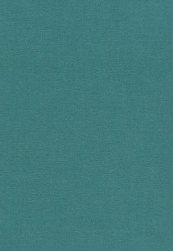 The Divan-I-Hafiz (Classics of Persian Literature, 3) (Classics of Persian Lit..