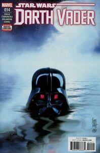 Darth-Vader-Vol-2-14-FN-Fne-Plus-CvrA-Marvel-Comics-ORIG-US