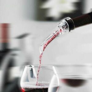 Red-Wine-Bottle-Aerator-Decanter-Aerating-Pourer-Spout-Good-Bar-Set-M2V1