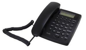 VoIP-Telefon-KE1020A-SIP-online-IP-Telefon-Netphone-Internettelefon-NEU-amp-OVP