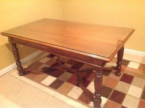Astounding Details About Antique Oak Desk Possibly Irving Casson A H Davenport Furniture Customarchery Wood Chair Design Ideas Customarcherynet