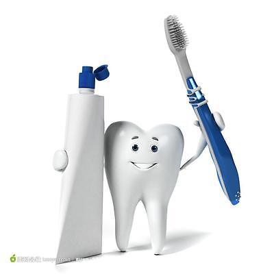dentistbook