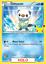 miniature 44 - Carte Pokemon 25th Anniversary/25 anniversario McDonald's 2021 - Scegli le carte